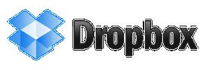 linux上でdropboxを利用する方法 クラウドバックアップに活用可能!