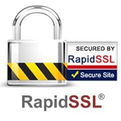 nginx + rapid-ssl導入 – わかりやすいよ