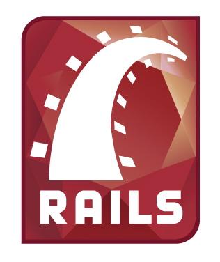 MacOSXでnginx + Passenger + Railsの環境を構築