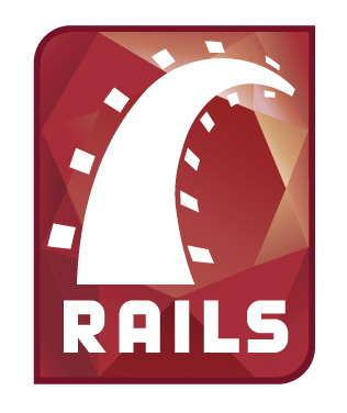 Debian6でRails環境を整える(3度試したので間違いないです)